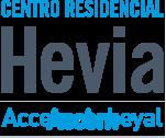 Residencial Hevia Accem Arbeyal